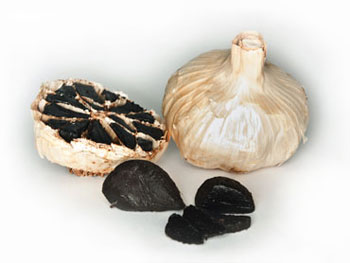 Black Alliun from Las Pedroñeras